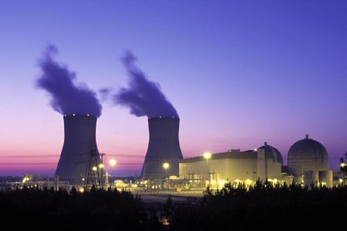 华盛顿核安全峰会:中美共识受关注