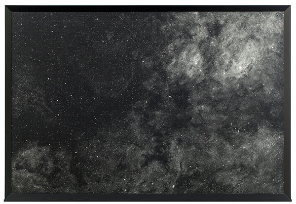 2016_,_木质黑板