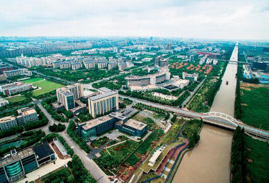 2012年第一产业gdp_今年一季度北京GDP同比增长6.9%第三产业贡献率近八成