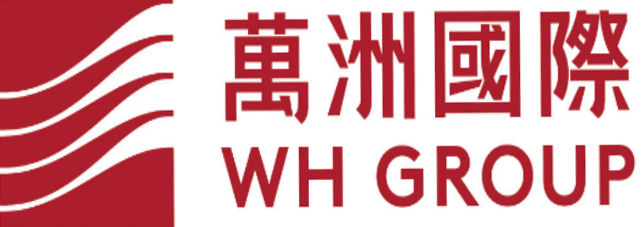 万洲国际蝉联福布斯中国食品加工企业第一位