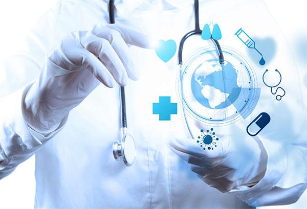 医疗法律图片素材