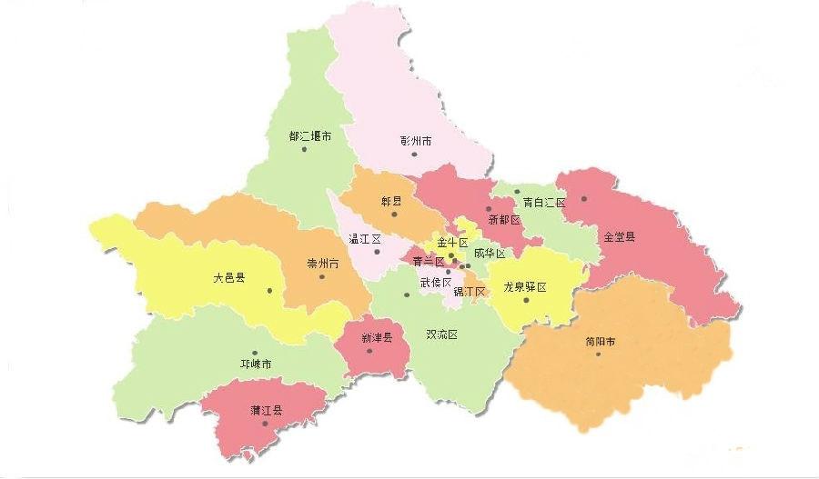 2018上半年出生人口_成都市人口2018