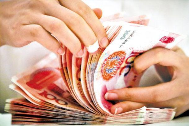 """东部5省人均可支配收入比较,浙江最富、粤闽多""""隐形土豪"""""""