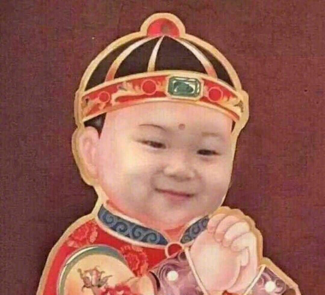 """壹资本原创︱2017年私募业绩藏玄机:价值派""""但"""