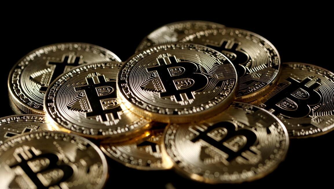 SEC:基金必须提醒投资者比特币产品的相关风险