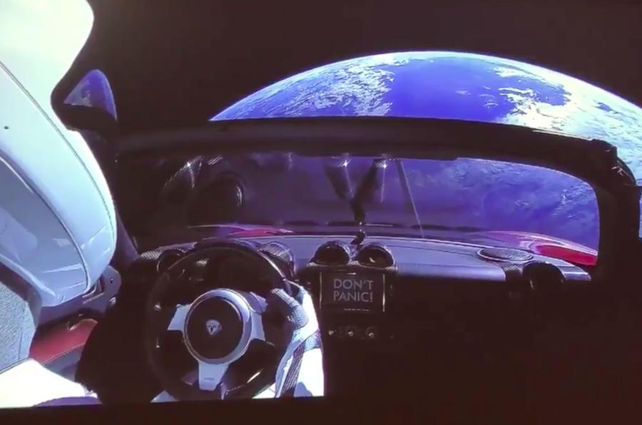 mg电子游戏送彩金38:太空项目太烧钱,美国航天业迎来PPP变革
