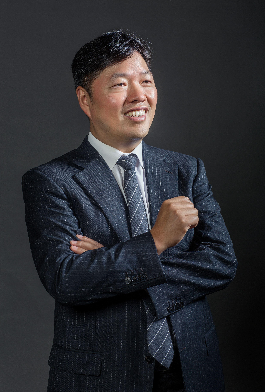 """澳门网络赌博平台大全:步步高""""站队""""腾讯系"""