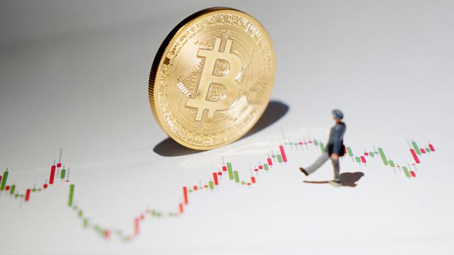 独家|地方网监严密监控虚拟货币迂回交易,下步措施等上级通知