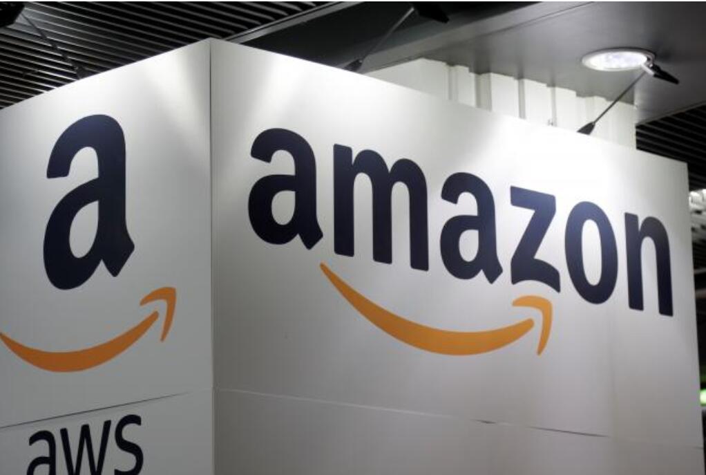 国际娱乐城线上赌博:瞄准食品速递市场,亚马逊计划在法国推出Amazon_Fresh
