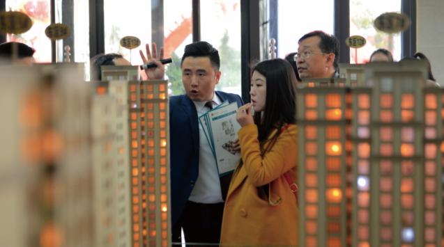 全天北京赛车PK10计划:文旅地产生意依然吸引开发商_|_麻辣地产