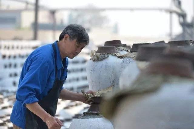 北京赛车88登录网站:行业整合面临加速_被市场遗忘的黄酒将迎第二春?