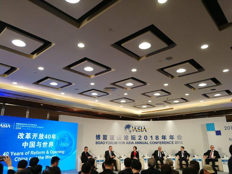 全民彩彩票网址多少:证监会方星海:接棒制造业,中国金融业未来有望改变世界