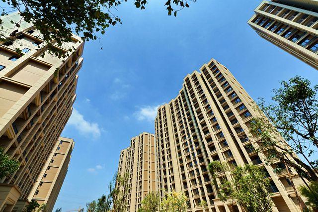 手机彩票哪个好:机构:北京住宅市场成交缩减明显,调控政策将延续