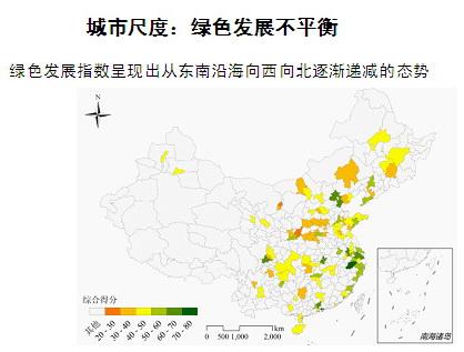 圖表資料來源:中國人民大學國家發展與戰略研究院