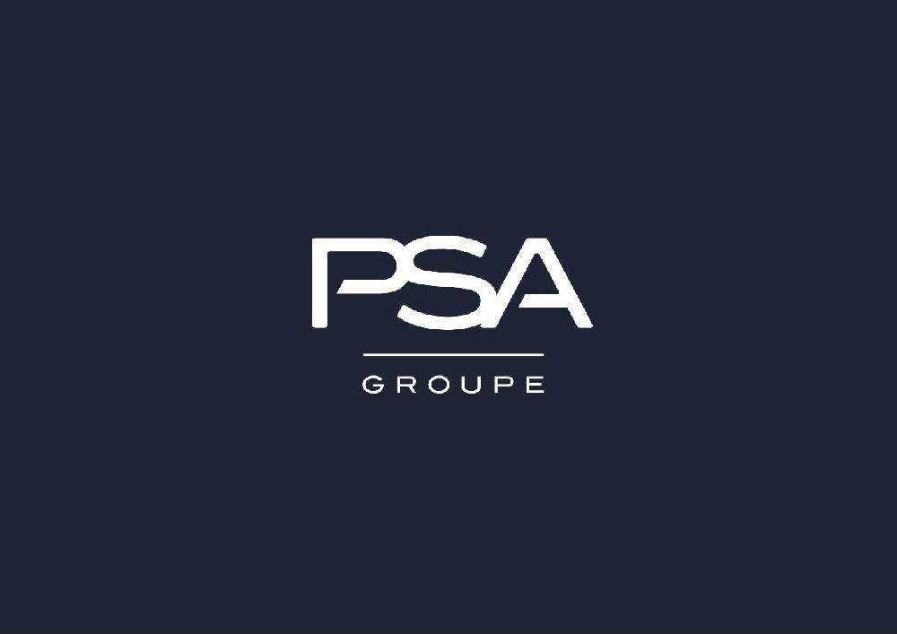 PSA欲重振中国市场,重推富康电动车品牌