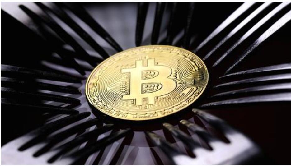 韩国最大加密货币交易所涉嫌违规遭调查