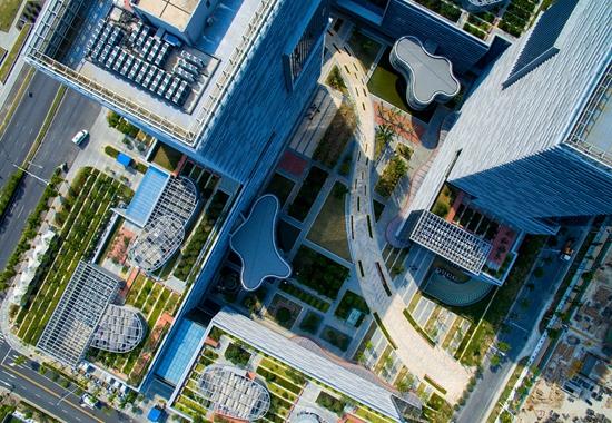 东南大学国家专用集成电路系统工程技术研究中心教授杨军表示,计划把