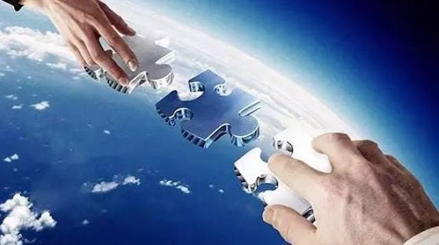 中国文化企业走出去步伐加快 东盟将是投资亮点