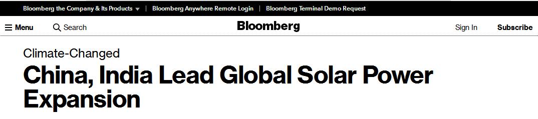 时时彩出号绝密公式:贸易战硝烟渐散美股创两月新高,伊朗或面临史上最严制裁
