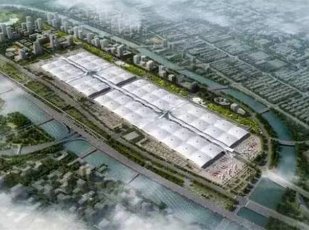 深圳刷新全国总价纪录 招商蛇口联合华侨城310亿拿下11宗地