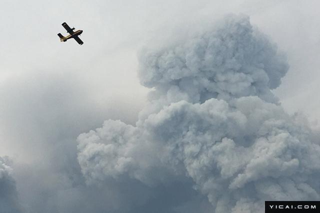 葡萄牙总统德索萨17日夜间抵达现场指挥救援,对遇难者表示哀悼,并对受伤人员进行慰问。葡萄牙总理科斯塔已前往灾区指挥灭火救灾行动。他表示,这是葡萄牙近年来最严重的一起森林火灾,当务之急是尽快控制火情。