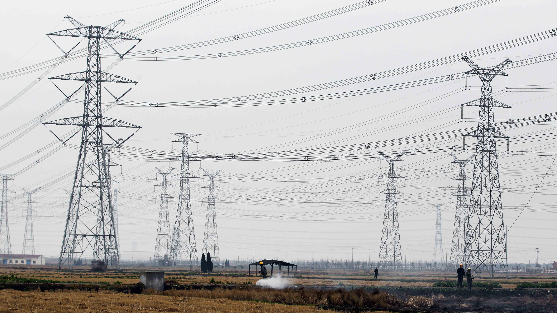 机构预计广东电改今年释放红利70亿