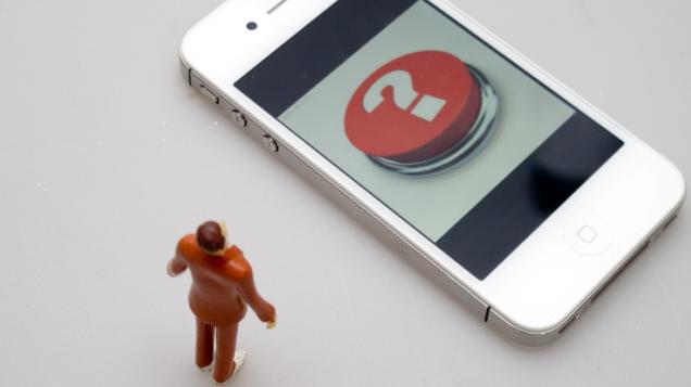 通过手机解决管理痛点 纷享销客角逐企业服务市场