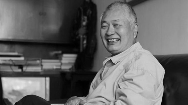 海航创始人 董事长王健离世,在法国考察时意外跌落图片 44145 750x420