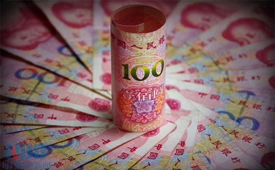 货币总量能否衡量一个国家经济总量