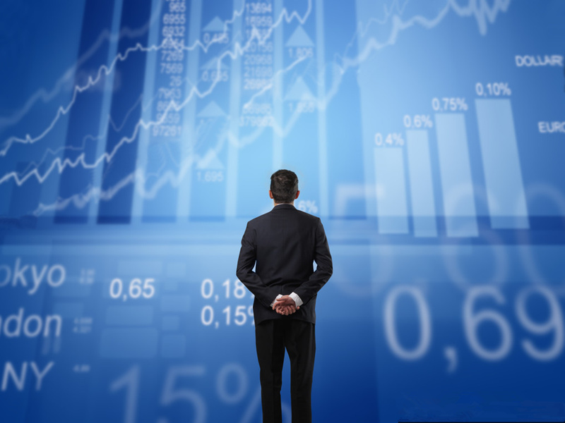9月全球市場大盤點:標普創新高,新興市場焦慮猶在