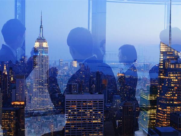 后新财富时代:券商分析师薪酬或降低,中小券商研究所面临没落