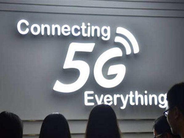 三分之二收入来自中国,高通如何在5G时代扭亏?