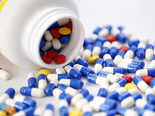 独家 ▏药品带量采购落地还有几道关? 上海配套措施即将出台