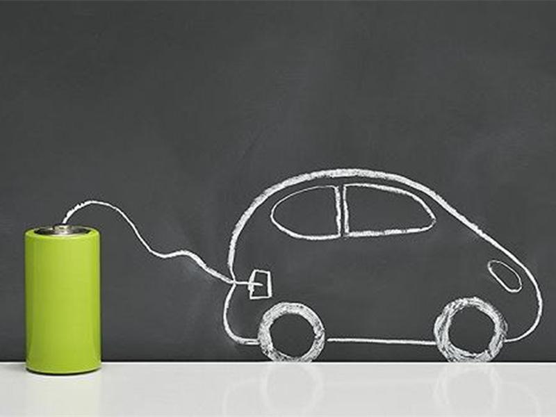 新能源汽车行业将发生方向性变革,不再盲目追求续航里程