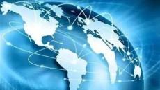 2019世界经济时事_时事新闻 青岛辛迪加国际经济技术合作有限公司