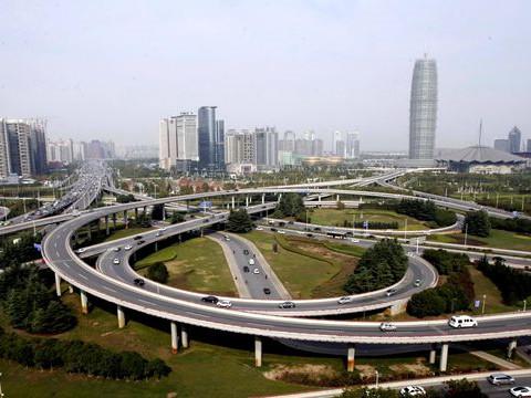 新一轮都市圈崛起!除一线城市其他落户限制全部放开放宽