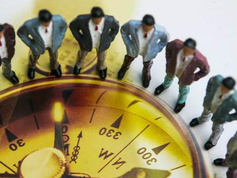 科创板、香港、纳斯达克,你的企业选择哪个市场IPO?