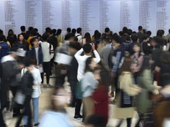 人口增长10强城市盘点:深圳广州杭州西安成大赢家  人口流动一路向南
