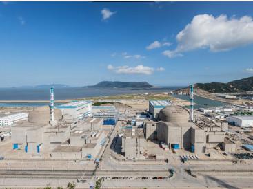 習近平訪歐談及的核電項目,現在進展如何