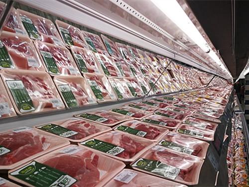 非洲猪瘟导致中国缺猪,十年罕见猪周期引发通胀担忧