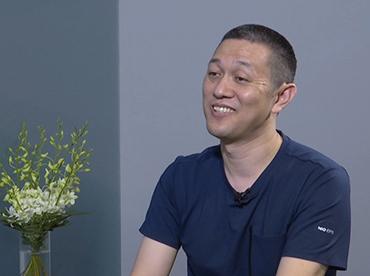李斌专访『加长版』:特斯拉成立16年仍在亏损,蔚来盈利不需要那么久