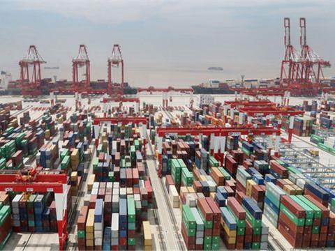 6年5次考察上海自贸区,李克强称新片区要飞出新的金凤凰