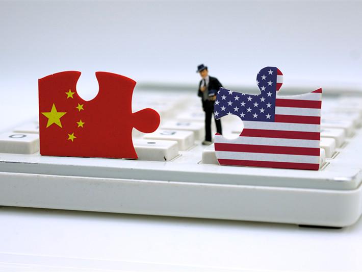 独家|中美补贴之战迎来终局,中方可能申请报复授权
