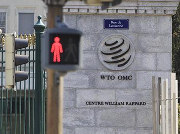 日韓在WTO吵架!韓國控訴日本擾亂全球價值鏈,日強硬拒絕撤銷制裁