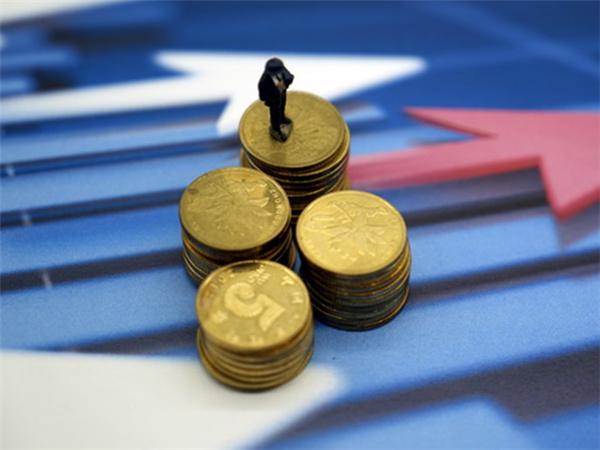 金融委又开会了!及时化解中小金融机构流动性风险