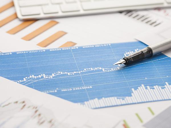 降息潮能否救经济?投资者瞩目全球央行年会