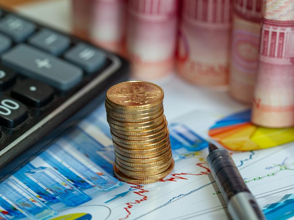 新LPR如何影响房贷、汇率?听央行、银保监会详解