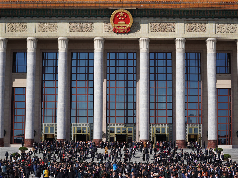 习近平:申博官网娱乐开户登入,把人民政协制度坚持好、把人民政协事业发展好