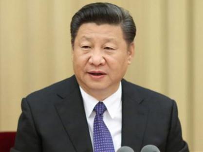 百舸争流逐浪行——中国金融业扩大开放吸引外资竞相登陆