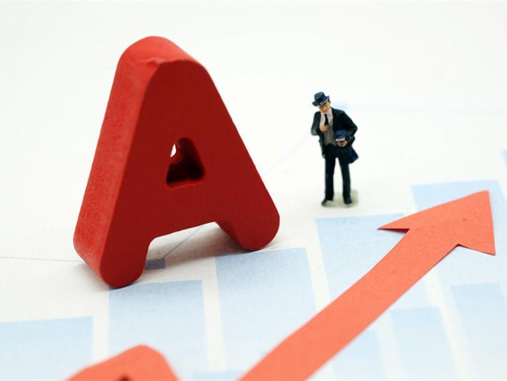 """长线外资选股""""三步走"""",业绩兑现能力是投资前提"""